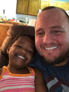 Adoption Story. Adoption. ChurchPress