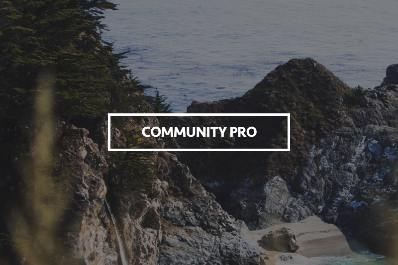 Community Pro Featured Image. church website. church website theme. website theme. wordpress themes. wordpress theme. church wordpress theme. geneses child themes. genesis child themes for churches.